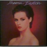 Sheena Easton - Sheena Easton [Vinyl] - LP