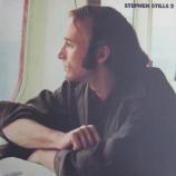 Stephen Stills - Stephen Stills 2 [Vinyl] - LP