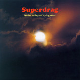 Superdrag - In The Valley Of Dying Stars [Audio CD] - Audio CD