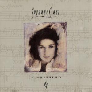Suzanne Ciani - Pianissimo [Audio CD] - Audio CD - CD - Album