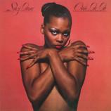 Suzi Lane - Ooh La La [Vinyl] - LP
