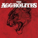 The Aggrolites - The Aggrolites - Audio CD
