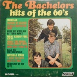 The Bachelors - Hits Of The 60's [Vinyl] - LP