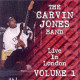 Live In London Volume 1 [Audio CD] - Audio CD