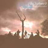 The Chieftains - Boil The Breakfast Early [Vinyl] - LP