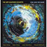 The Jeff Gauthier Goatette - One And The Same [Audio CD] - Audio CD