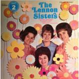 The Lennon Sisters - The Lennon Sisters [Vinyl] - LP