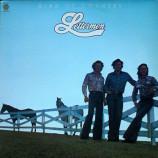 The Lettermen - Kind Of Country [Vinyl] - LP