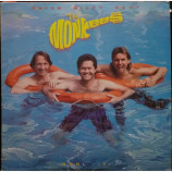 The Monkees - Pool It! [Vinyl] The Monkees - LP