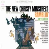 The New Christy Minstrels - Ramblin' [Vinyl] - LP