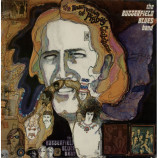 The Paul Butterfield Blues Band - The Resurrection of Pigboy Crabshaw [Audio CD] - Audio CD