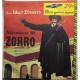 Zorro - 7 Inch 45 RPM