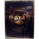 Tom Hopkins - Sales Academy of Master Closing [Audio Cassette] - Audio Cassette