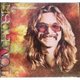 Tom Rush - Merrimack County - LP