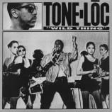 Tone Loc - Wild Thing - 12 Inch 45 RPM