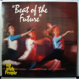 Up With People - Beat Of The Future [Vinyl] - LP