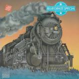 Various Artists - Bluegrass Special - LP