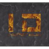 Various Artists - Hyperdub 10.1 [Audio CD] - Audio CD