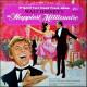 Walt Disney's The Happiest Millionaire: Original Cast Soundtrack - LP