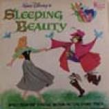 Walt Disney - Sleeping Beauty [Vinyl] - LP
