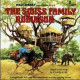 The Story Of The Swiss Family Robinson [Vinyl] - LP
