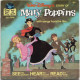 Walt Disney's Story Of Mary Poppins [Vinyl] - 7 Inch 33 1/3 RPM