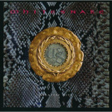 Whitesnake - Greatest Hits [Audio CD] - Audio CD