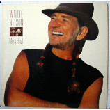 Willie Nelson - Me & Paul [LP] Willie Nelson - LP