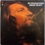 Willie Nelson - The Troublemaker [Vinyl] - LP