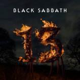 Black Sabbath - 13-