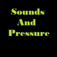 SoundsAndPressure