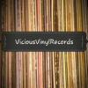 Viciousvinylrecords