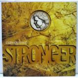 Cliff Richard - Stronger