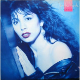 Jennifer Rush - Passion