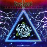 Rose Royce - Strikes Again (III)