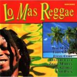 Various - Lo Mas Reggae