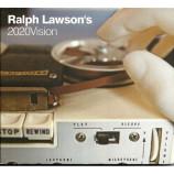 Various - Ralph Lawson's 2020Vision