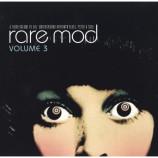 Various - Rare Mod Volume 3