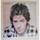 Bruce Springsteen - Restless Nights - LP