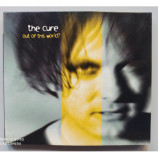 Cure - Out Of This World? - CD