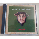 Fleetwood Mac - Save Me - CD Single