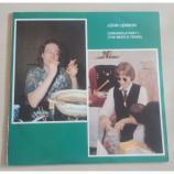 John Lennon - Chronicle Part One (the Beatle Years) - 2LP