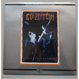 Led Zeppelin - Nineteensixtynine - LP