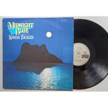 Louise Tucker  - Midnight Blue - LP