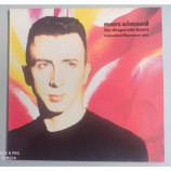 Marc Almond - The Desperate Hours (extended Flamenco Mix) - 12
