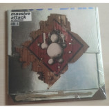 Massive Attack - Protection - LP