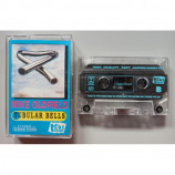 Mike Oldfield - Tubular Bells - Cassette