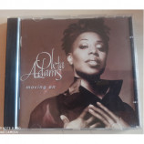 Oleta Adams - Moving On - CD