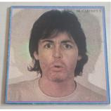 Paul Mccartney - Mccartney Ii - LP