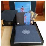 Pink Floyd - Shine On - CD Box Set